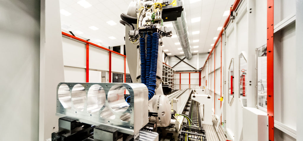 Prodrive Technologies 05