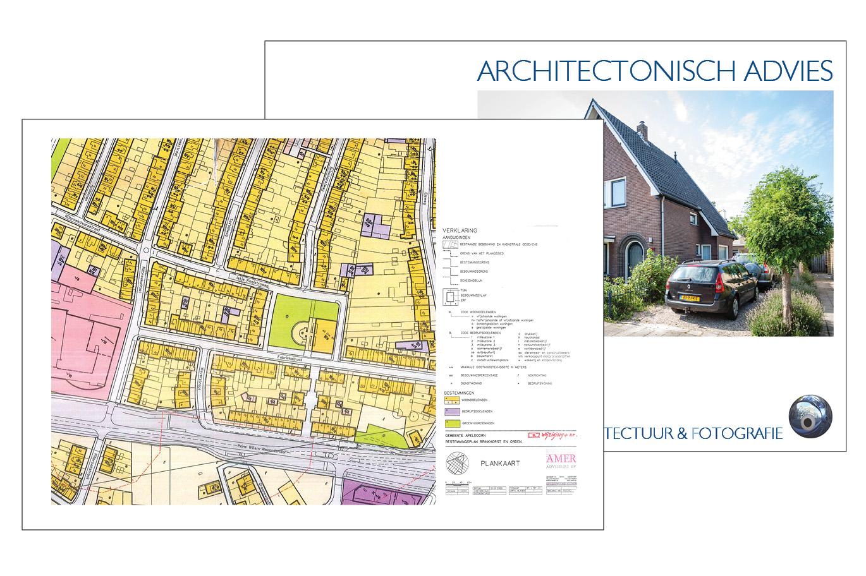 architectonisch advies-01_paginas