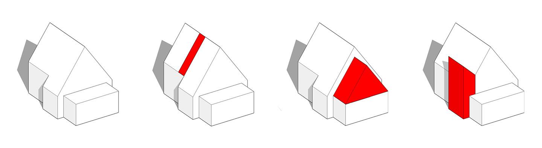 architectonisch-advies-02