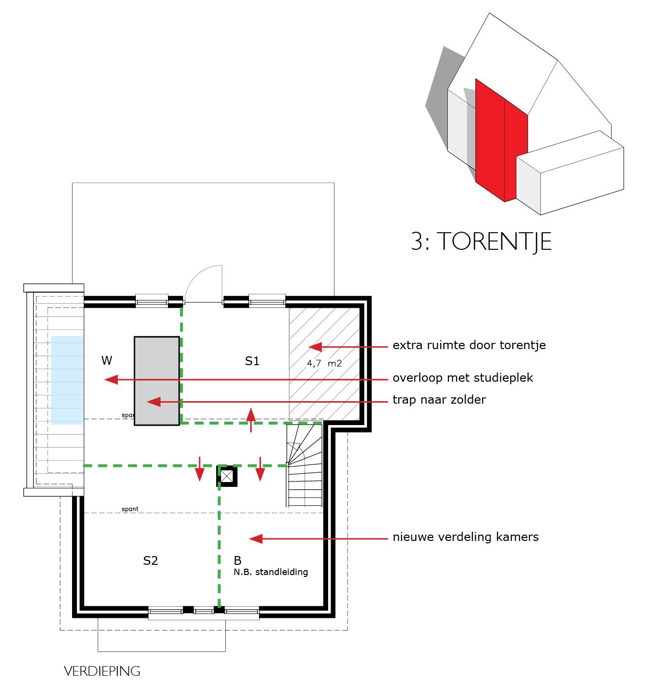 architectonisch advies-02_torentje