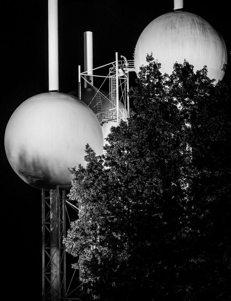 Watertoren_01