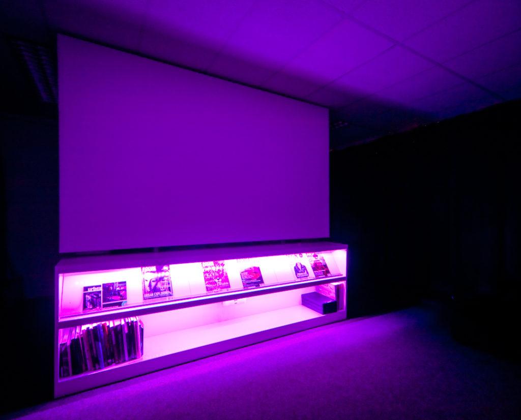 widescreen_02