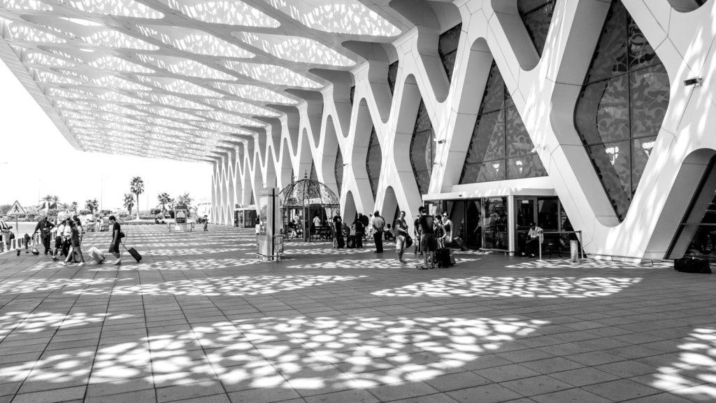 09-08-23_vakantie-marokko_1287-2