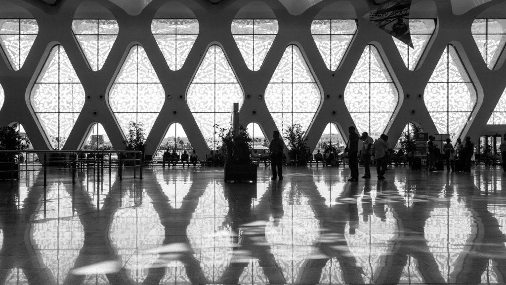 09-08-23_vakantie-marokko_1296
