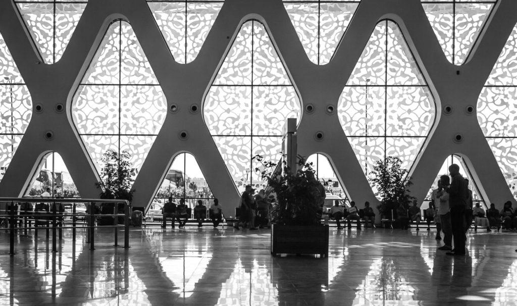 09-08-23_vakantie-marokko_1297