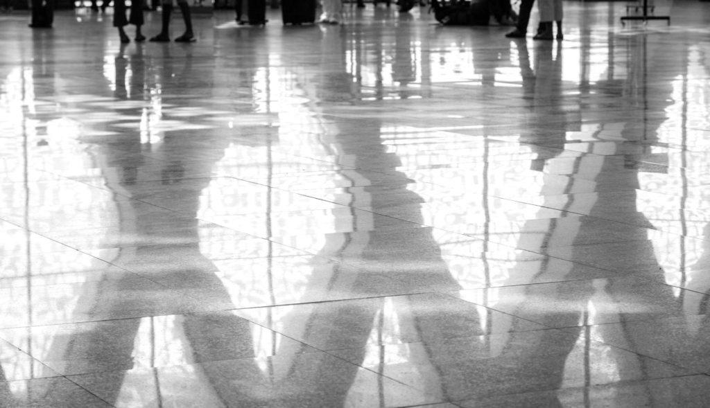 09-08-23_vakantie-marokko_1303
