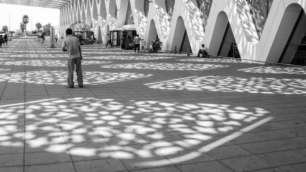 09-08-23_vakantie-marokko_1327-2