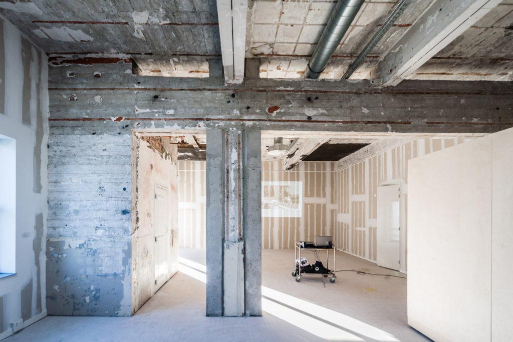 lofts-strijp-s_15